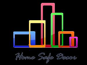 Home Safe Decor